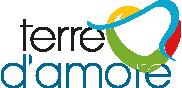 DMC Terre d'Amore in Abruzzo